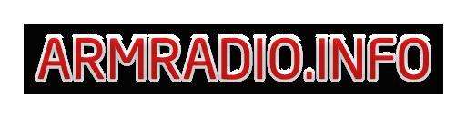 armradio.info